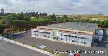 SICTOM Pézenas-Agde - Collectes : informations pour le lundi de Pentecôte - Hérault-Tribune