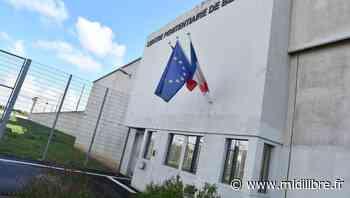 Quatre ans de prison pour avoir agressé sa concubine, à Agde - Midi Libre