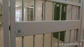 Agde : quatre ans de prison pour avoir agressé sa concubine - Midi Libre