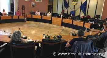 AGDE - Si l'École Municipale de Musique doit rester fermée au public, la musique, elle, ne se taira pas ! - Hérault-Tribune