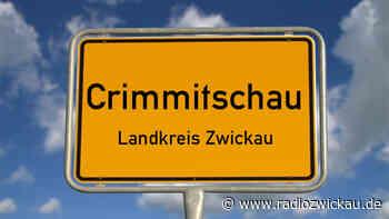 Crimmitschau startet Fotowettbewerb - Radio Zwickau