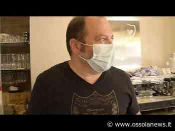 Riaperture bar Domodossola - OssolaNews