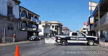 Olvidan en Guaymas el 'Quédate en Casa' tras retiro de filtros - ELIMPARCIAL.COM