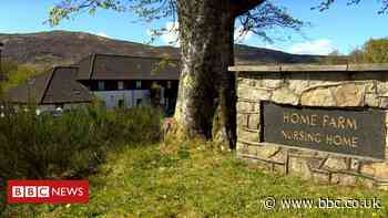 Coronavirus: Police probe three deaths at Skye care home
