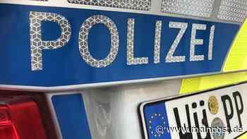 In Rodenbach geparktes Auto zerkratzt - Main-Post