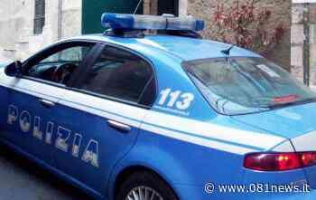 Nola: 46enne si sente male in casa a Piazzolla, poliziotti gli salvano la vita | - Nello