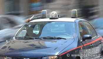 Tenta di rubare auto a Piazzolla di Nola: inseguito e fermato a Poggiomarino | - Nello