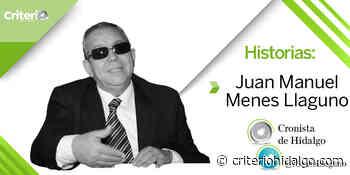 Las pulquerías en Pachuca - Criterio Hidalgo