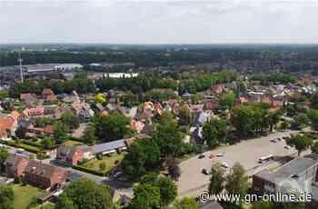 Stadtfest in Neuenhaus abgesagt - Grafschafter Nachrichten