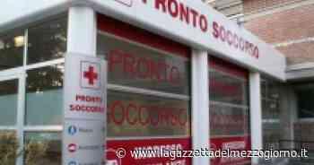 Ospedale Ostuni, finiti i lavori a Chirurgia generale: restyling prosegue - La Gazzetta del Mezzogiorno