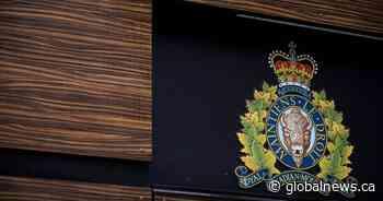 Woman, 49, dies in all-terrain vehicle crash in Upper Gagetown