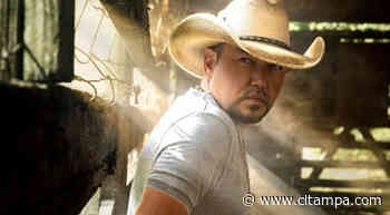 Jason Aldean and Rascal Flats cancel upcoming Tampa shows - Creative Loafing Tampa