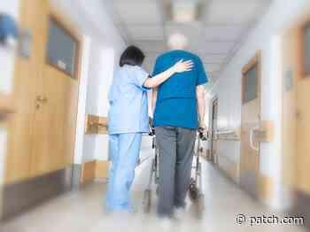 The Cost Of Testing North Carolina Nursing Homes For Coronavirus - Charlotte, NC Patch