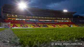 Exjugadores de Morelia alzan la voz por supuesta mudanza del equipo a Mazatlán - ESPN