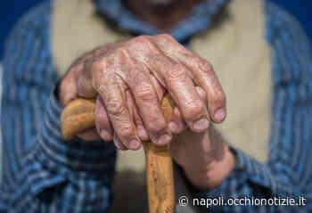 Bacoli, anziano di 84 anni guarisce dal coronavirus - L'Occhio di Napoli