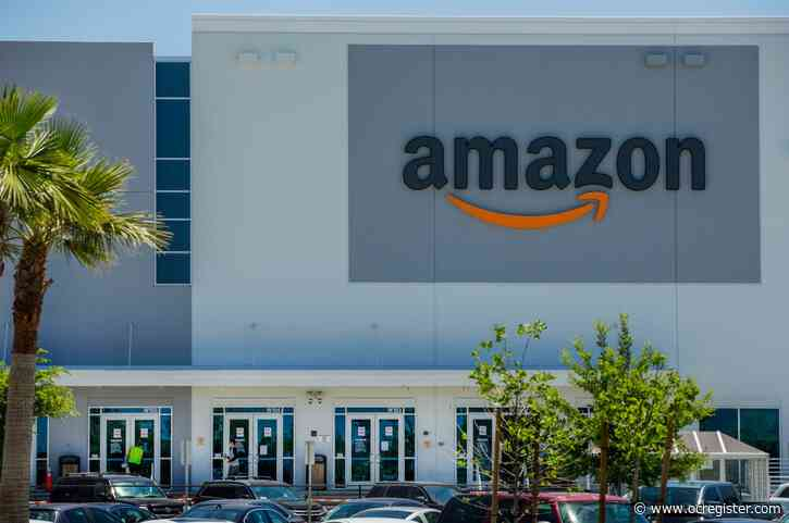 Suing Amazon will only feed greedy attorneys — and hurt consumers