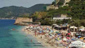 Concessioni, a Portoferraio scoppia la polemica ma il sindaco ribadisce: «Non vogliamo ridurre la spiaggia libera» - Il Tirreno