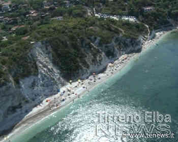 Portoferraio, ordinanza spiagge libere - giovedì 21 maggio 2020 - Tirreno Elba News