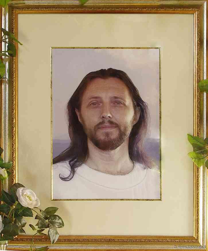 """Russia, il caso della setta di """"Gesù Vissarione"""": boom di adepti e zero casi di Covid"""