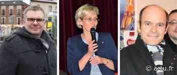 """Val-d'Oise. Elections municipales à Beaumont-sur-Oise : """"Fin juin, c'est trop court"""" - actu.fr"""