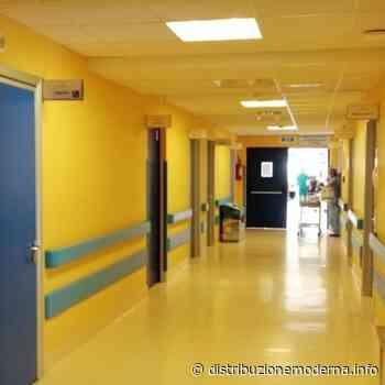 Gruppo Granoro dona emogasanalizzatore, maschere e caschi all'ospedale di Corato - DM - Distribuzione Moderna