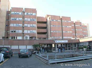 Coronavirus, dal Rotary strumenti hi-tech per il Gom di Reggio Calabria - Il Reggino