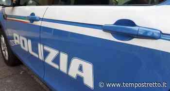 Reggio Calabria. Multati per il mancato distanziamento. Chiuso un bar per 5 giorni - Tempo Stretto