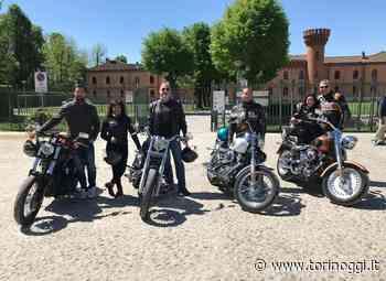 """I motociclisti di None invitano a fare """"un pieno di solidarietà"""" - TorinOggi.it"""