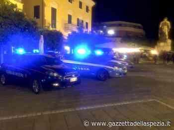 """Riprende la movida a Sarzana, Ponzanelli: """"Così non va"""" In evidenza - Gazzetta della Spezia e Provincia"""