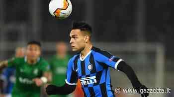 Lautaro, il doppio binario che preoccupa l'Inter