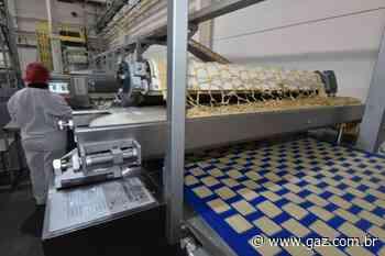 Germani Alimentos seleciona 15 funcionários até quarta - GAZ - Notícias de Santa Cruz do Sul e Região - GAZ