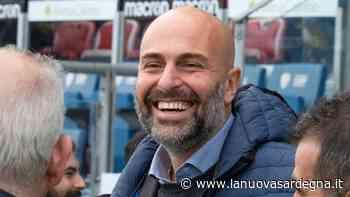Cagliari Calcio Football: da quel seme la quercia rossoblù - La Nuova Sardegna