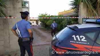 Cagliari, uccise la sorella per l'eredità: condannato a 14 anni - La Nuova Sardegna
