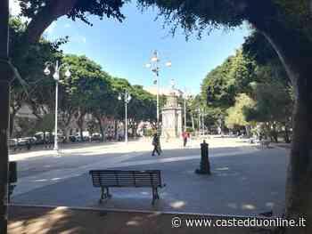 Cagliari, dopo via Roma ecco piazza del Carmine e piazza Galilei: tavolini ovunque in città - Casteddu on Line