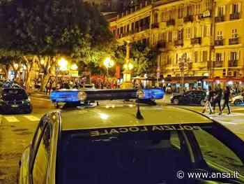 Cagliari, verso ok a più tavoli all'aperto per i ristoranti - Agenzia ANSA
