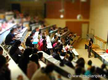 Sfida sull'ambiente per studenti dell'Università di Cagliari - Cagliaripad