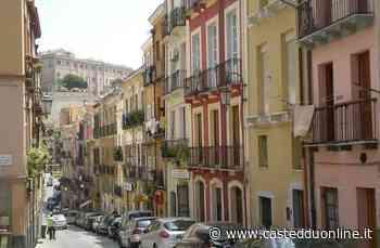 Cagliari, pedonalizzazioni in arrivo: via le auto ed ecco i tavolini in via Baylle, via Azuni e via Sassari - Casteddu on Line