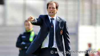 Cagliari, accadde oggi: Cossu-Acquafresca, Inter al tappeto - Cagliari News 24