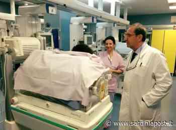 Gli universitari da casa fanno 'Scacco': 'Scuola di Cagliari contro il coronavirus' - SardiniaPost