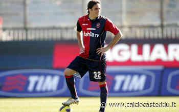 """Matri: """"Cagliari fondamentale per me. Tifosi? Non ci siamo capiti e mi spiace tanto ancora oggi"""" - Calcio Casteddu"""