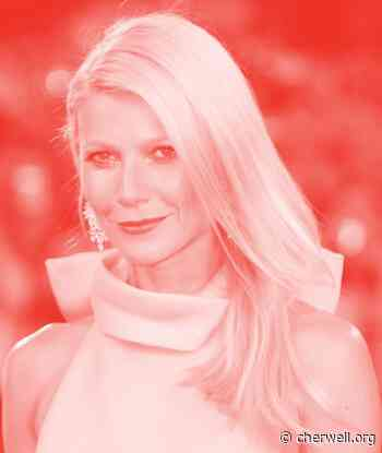 SATIRE: Has anyone checked in on Gwyneth Paltrow recently? - Cherwell Online
