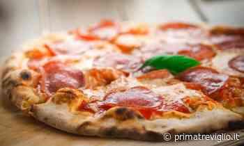 Tutto sulla pizza, la regina della tavola - Giornale di Treviglio