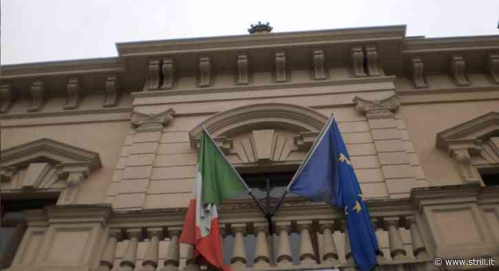 Arriva ordinanza sindaco di Castrovillari - Si torna alla fase 1 - strill.it - Strill.it