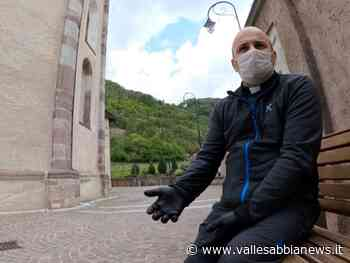 Val del Chiese Storo - Ancora niente messe in Valle del Chiese - Valle Sabbia News