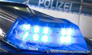 Thalmassing: Vermisste ist wieder da - Landkreis Regensburg - Nachrichten - Mittelbayerische