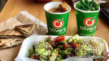 Oliver's acquisition off the table, but new deal signals growth