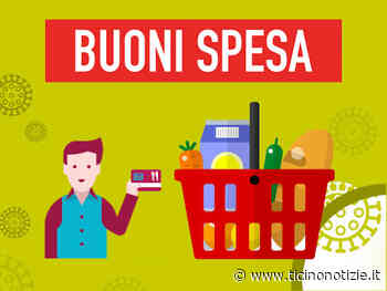 Abbiategrasso, contributi spesa: al via la seconda fase - Ticino Notizie