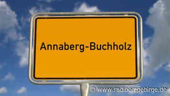 Annaberg-Buchholz führt wieder Besucher durch die Stadt - Radio Erzgebirge