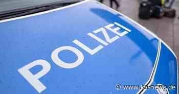 Dieb beißt Arzt in Plochingen - ka-news.de