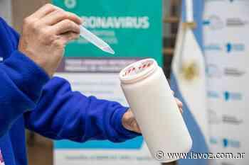 Coronavirus en Córdoba: 3 casos confirmados y 1 fallecimiento - La Voz del Interior